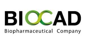 Биотехнологическая компания «Биокад»