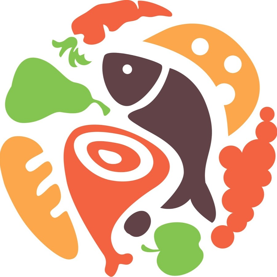 лого «Фудсити»