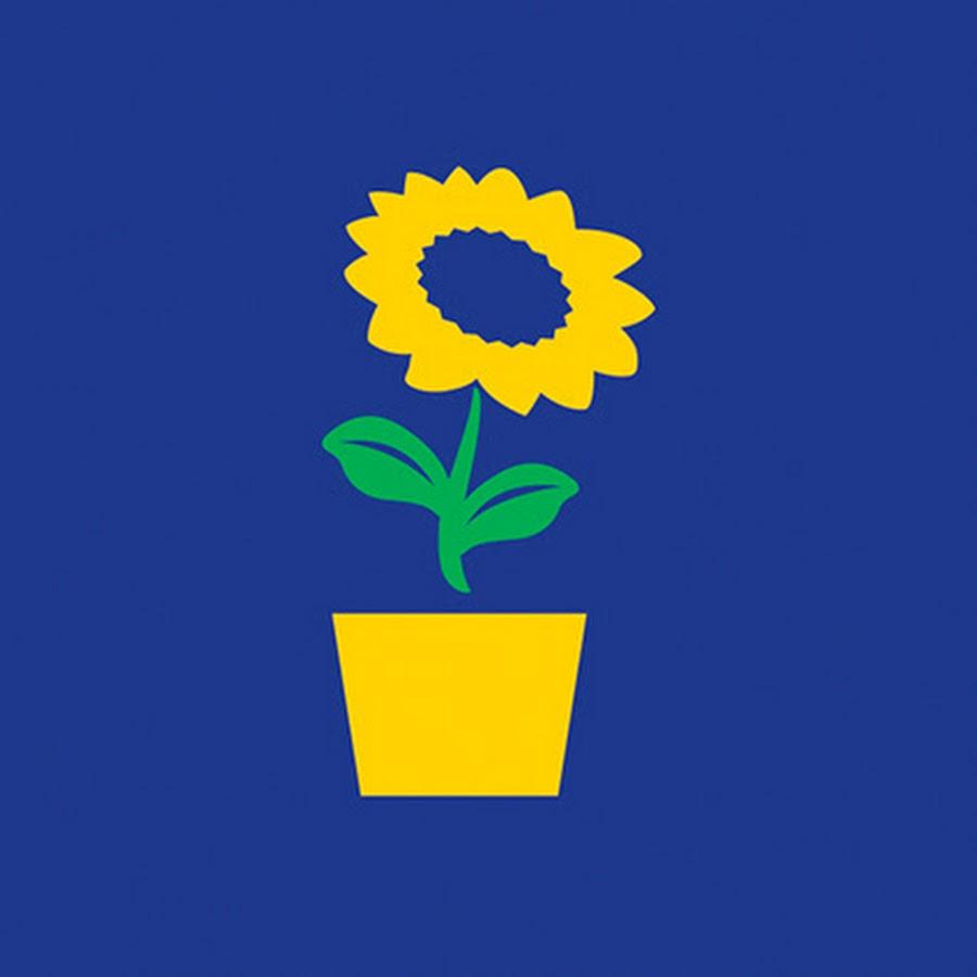 лого сети гипермаркетов «Лента»