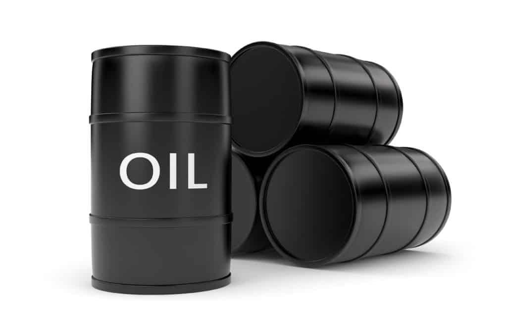 Утилизация отходов нефтепродуктов