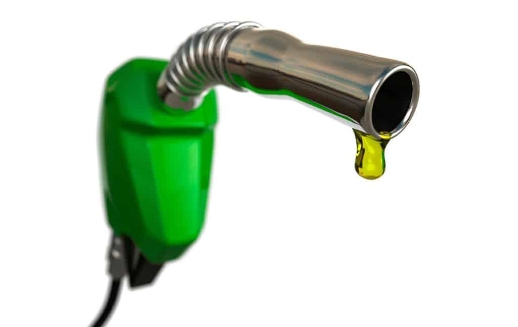 Утилизация топлива