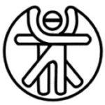 лого НП СРО «Ассоциация предприятий социального питания»